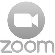 one to one mindfulness with lokadhi zoom logo